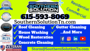About Us for Southern Solution