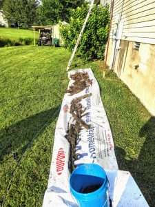 gutter cleaning service pro 2